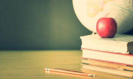 """Обявление за процедура – доставка на продукти по схема """"Училищен плод"""" и """"Училищно мляко"""""""